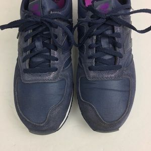 New Balance Classic Lace Up Sneakers US 9